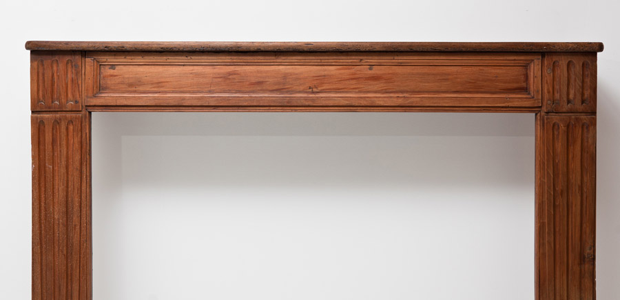 Chimenea madera mavi lizan - Madera para chimenea ...